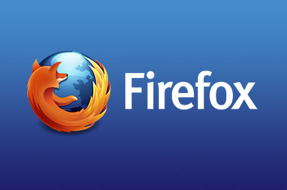 Mozilla Firefox Portable 70.0.1 Final 繁體中文免安裝