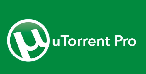 uTorrentPRO Portable 3.5.5.46096 多國語言免安裝 - BT客戶端程序 - 軟體吧