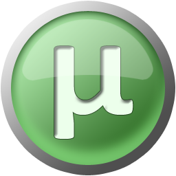 uTorrentPRO Portable 3.5.5.45574 Stable 多國語言免安裝