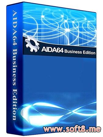 AIDA64 Engineer Portable 6.20.5300 多國語言免安裝